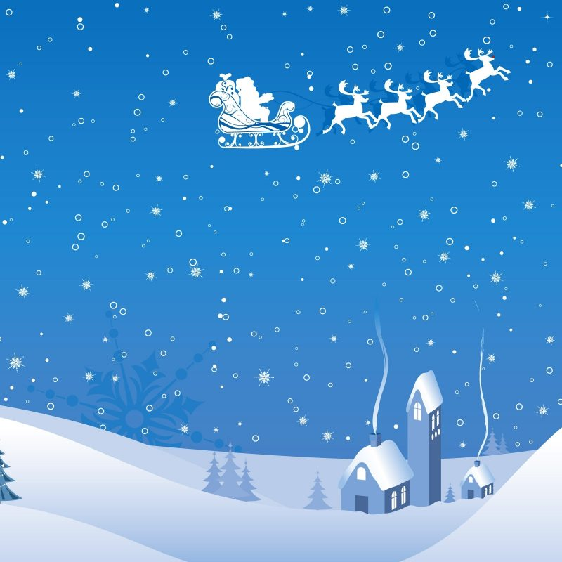 10 Best Free Christmas Background Pictures FULL HD 1920×1080 For PC Desktop 2020 free download free christmas backgrounds ender realtypark co 800x800