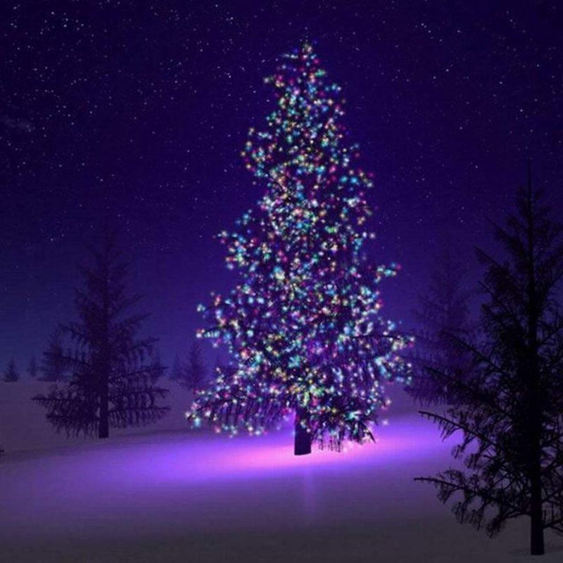 Christmas Computer Wallpaper.10 Best Free Winter Holiday Desktop Wallpaper Full Hd 1080p