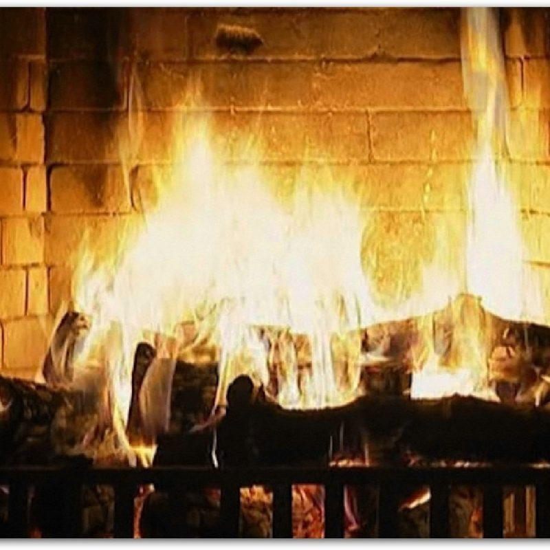 10 Latest Christmas Fireplace Screensaver Free FULL HD 1080p For PC Background 2021 free download free christmas fireplace screensavers happy holidays 1 800x800