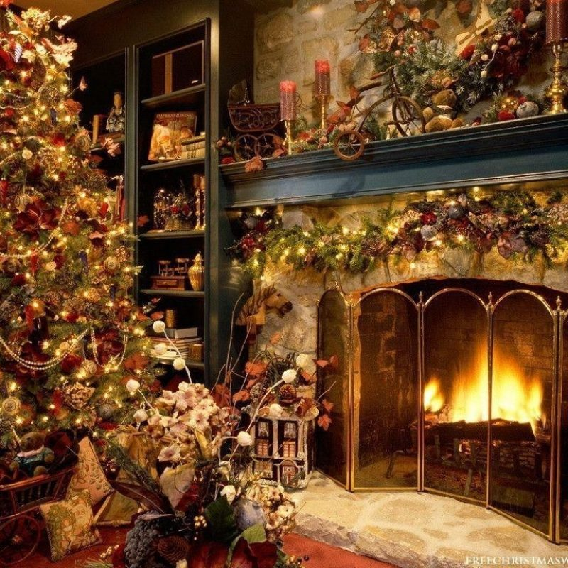 10 Most Popular Free Christmas Fireplace Desktop Backgrounds FULL HD 1920×1080 For PC Background 2020 free download free christmas fireplace wallpapers wallpaper cave 3 800x800