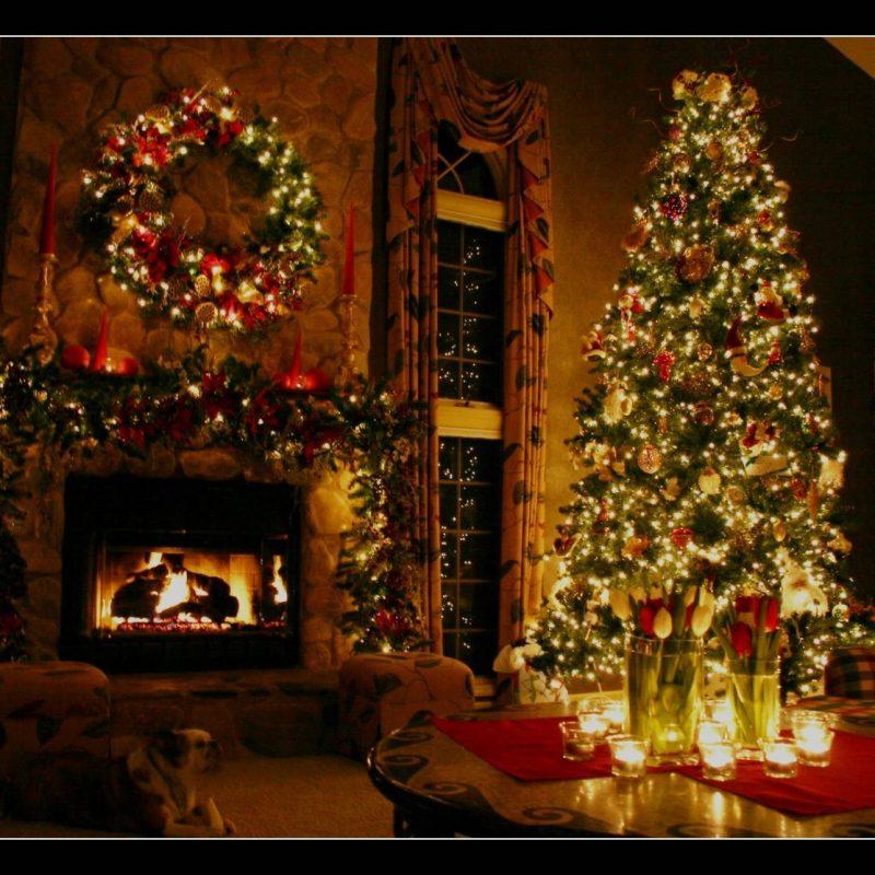 10 Best Christmas Fireplace Desktop Wallpaper FULL HD 1080p For PC Desktop 2020 free download free christmas fireplace wallpapers wallpaper cave 800x800