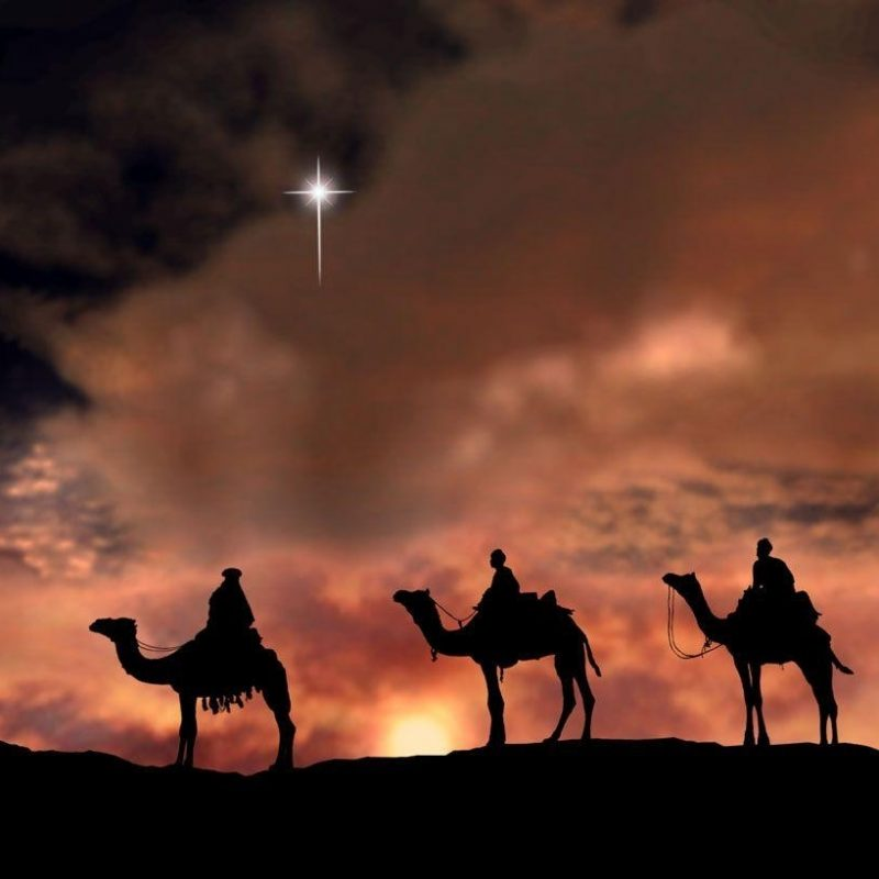 10 Latest Free Christmas Nativity Wallpaper FULL HD 1080p For PC Background 2018 free download free christmas nativity wallpapers wallpaper cave 1 800x800