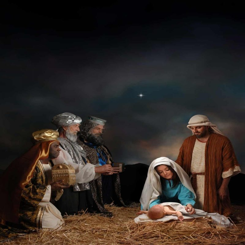 10 New Nativity Scene Wallpaper Screensaver FULL HD 1080p For PC Desktop 2020 free download free christmas nativity wallpapers wallpaper cave 3 800x800