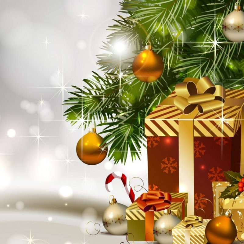 Free Christmas Wallpaper Backgrounds.10 Top Christmas Tree Wallpaper Backgrounds Full Hd 1920
