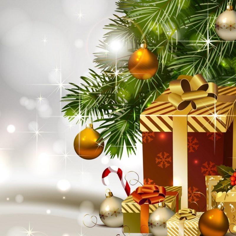 10 Top Christmas Tree Wallpaper Backgrounds FULL HD 1920×1080 For PC Background 2021 free download free christmas tree wallpaper high definition long wallpapers 800x800