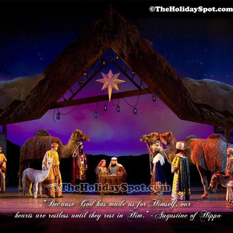 10 Most Popular Free Jesus Christmas Wallpaper FULL HD 1920×1080 For PC Desktop 2018 free download free christmas wallpapers download hd wallpaper 1 800x800