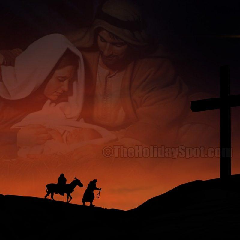 10 Most Popular Free Jesus Christmas Wallpaper FULL HD 1920×1080 For PC Desktop 2018 free download free christmas wallpapers download hd wallpaper 3 800x800