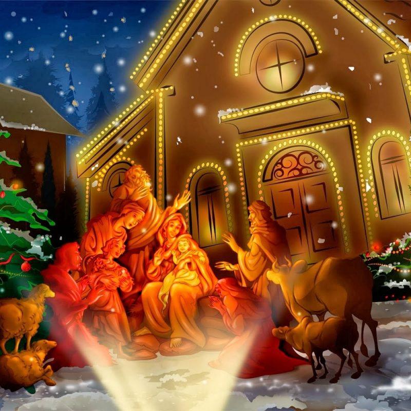 10 Most Popular Free Jesus Christmas Wallpaper FULL HD 1920×1080 For PC Desktop 2018 free download free christmas wallpaperschristmas wallpapersmerry christmas 800x800