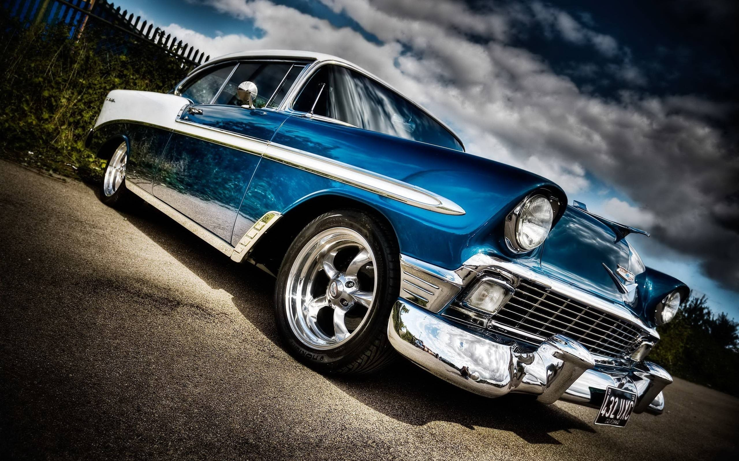 free classic car wallpaper for android « long wallpapers