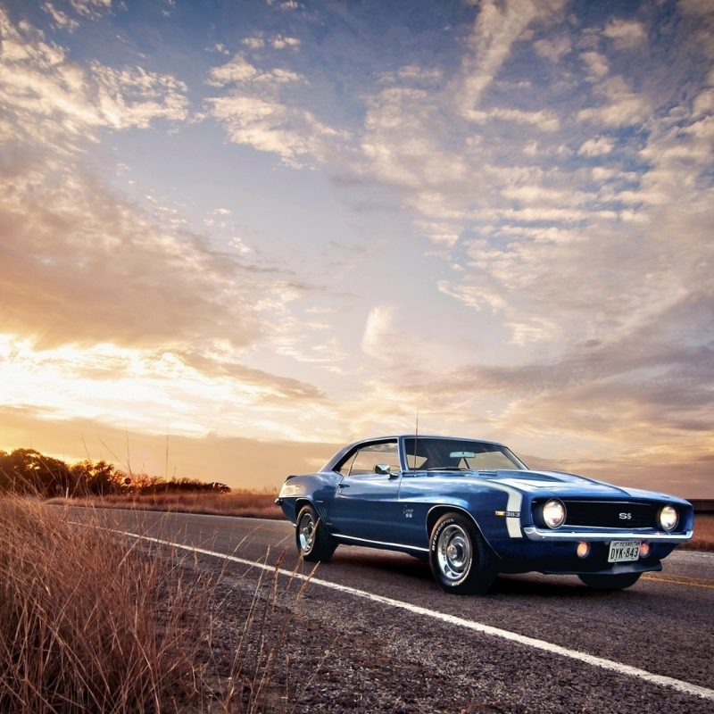 10 Most Popular Classic Car Desktop Wallpaper FULL HD 1920×1080 For PC Background 2018 free download free classic car wallpapers mobile long wallpapers 800x800