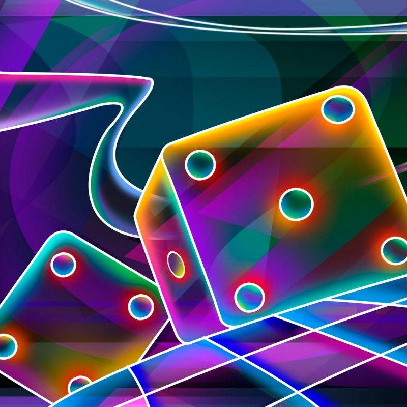10 Most Popular Colorful 3D Abstract Wallpapers FULL HD 1080p For PC Desktop 2021 free download free colorful 3d abstract wallpapers download 800x800
