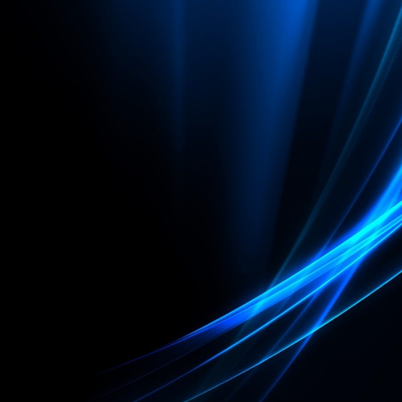 10 Best Cool Black And Blue Wallpaper FULL HD 1080p For PC Background 2018 free download free cool blue wallpaper desktop long wallpapers 800x800