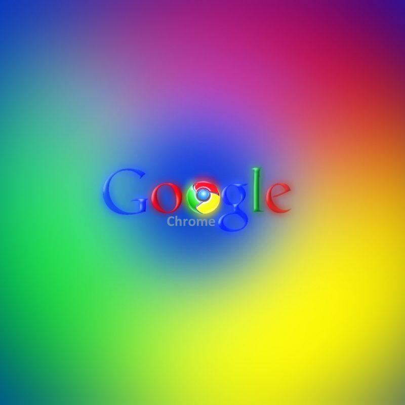 10 Latest Google Desktop Images Free FULL HD 1920×1080 For PC Background 2018 free download free cool google wallpaper desktop long wallpapers 800x800