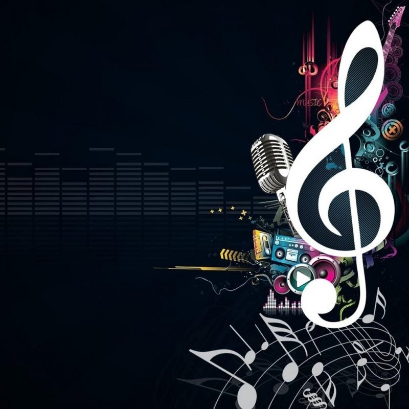 10 New Cool Backgrounds Hd Music FULL HD 1920×1080 For PC Background 2018 free download free cool music backgrounds hd wallpapers download 800x800