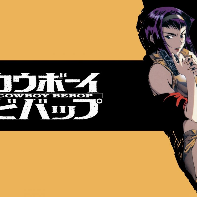 10 Latest Cowboy Bebop Wallpaper 1366X768 FULL HD 1920×1080 For PC Background 2020 free download free cowboy bebop backgrounds wallpaper wiki 800x800
