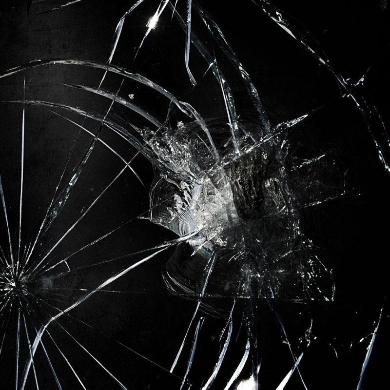 10 Latest Cracked Screen Hd Wallpaper FULL HD 1920×1080 For PC Desktop 2020 free download free cracked screen wallpaper phone beautiful hd wallpapers hd 5 800x800