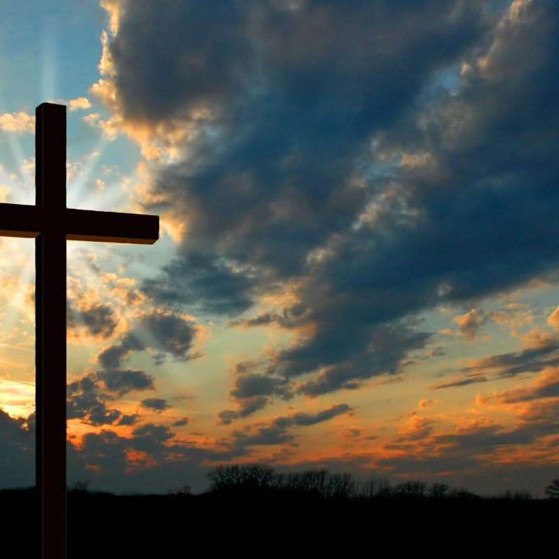10 Best The Cross Wallpaper Desktop FULL HD 1920×1080 For PC Desktop 2018 free download free cross wallpaper desktop pixelstalk 800x800