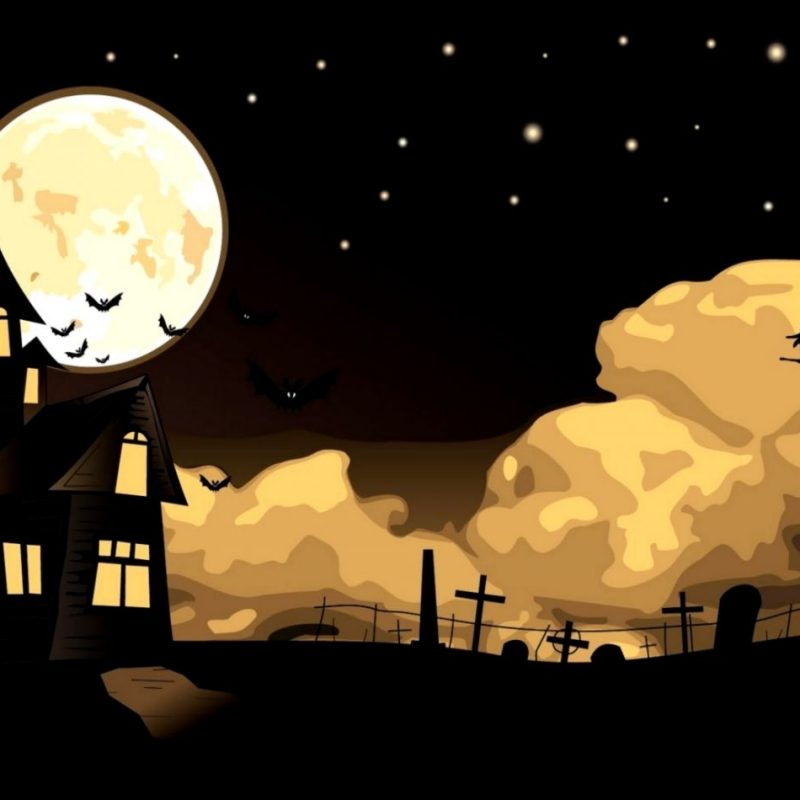 10 New Cute Halloween Hd Wallpaper FULL HD 1920×1080 For PC Background 2018 free download free cute halloween wallpaper desktop long wallpapers 800x800