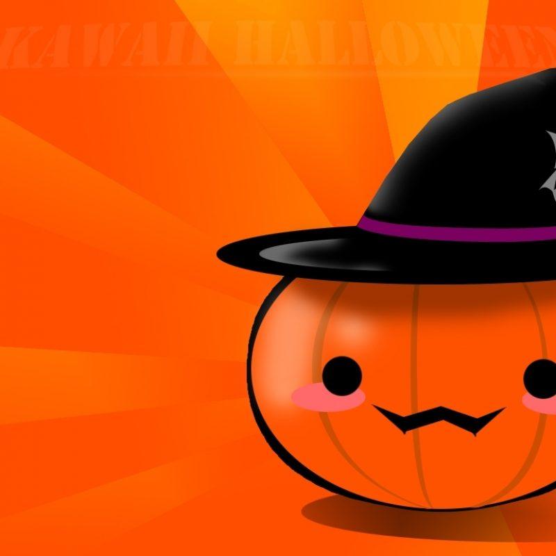 10 New Cute Halloween Pumpkin Wallpaper FULL HD 1920×1080 For PC Desktop 2018 free download free cute halloween wallpaper high resolution long wallpapers 800x800