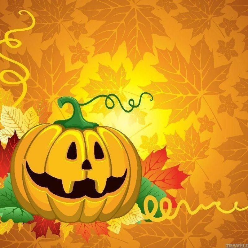 10 Top Cute Pumpkin Halloween Wallpaper FULL HD 1920×1080 For PC Desktop 2018 free download free cute halloween wallpapers wallpaper cave 800x800