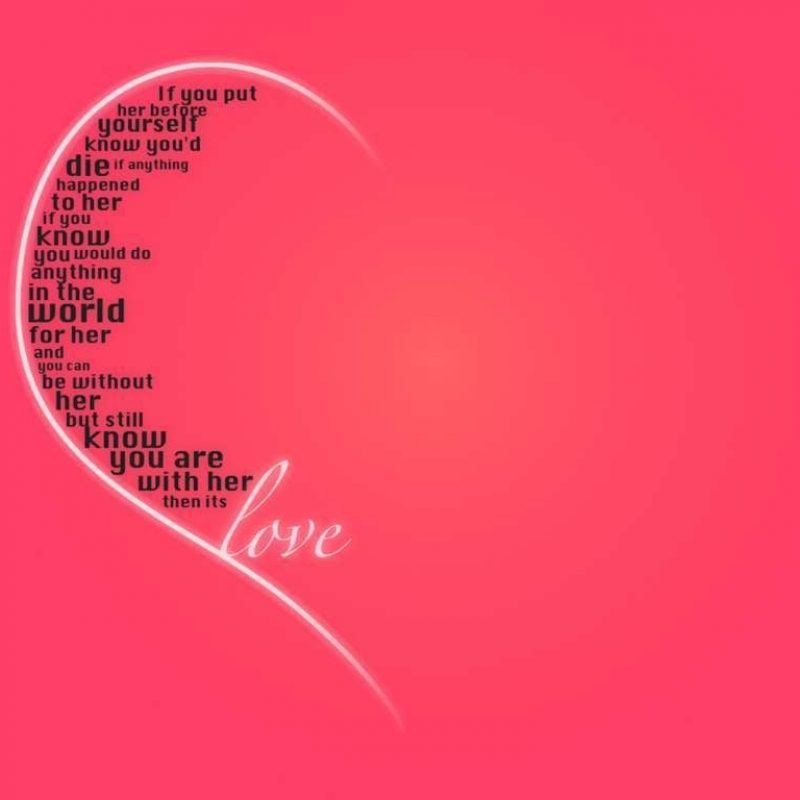 10 Top Cute Love Backgrounds Tumblr FULL HD 1080p For PC Desktop 2021 free download free cute love quote wallpapers background long wallpapers 800x800
