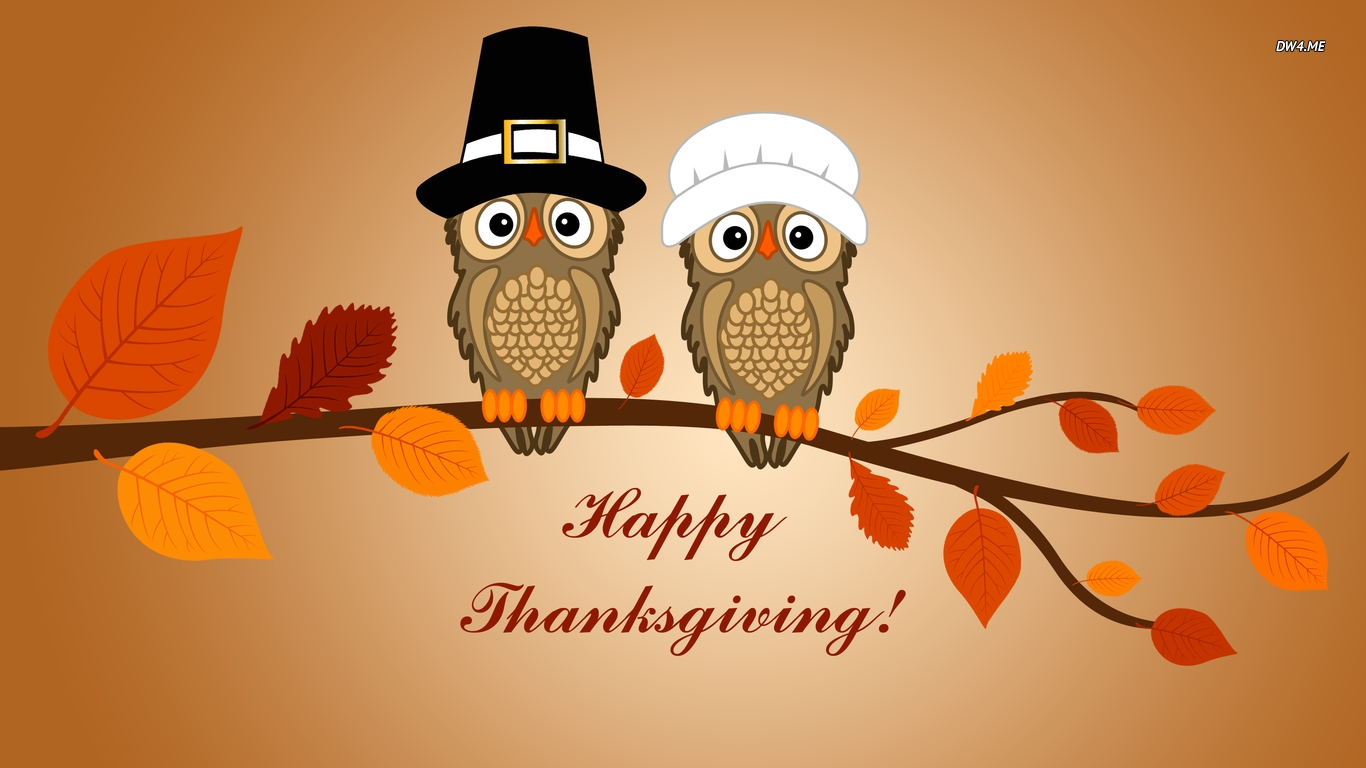free cute thanksgiving wallpaper high definition « long wallpapers