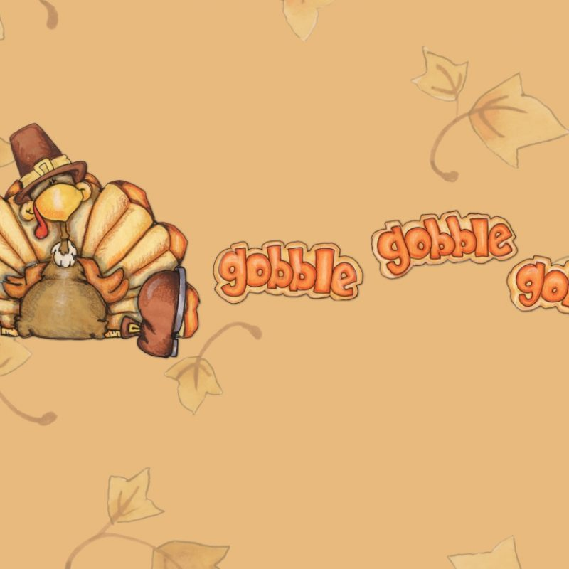 10 Most Popular Thanksgiving Turkey Desktop Backgrounds FULL HD 1080p For PC Background 2021 free download free cute thanksgiving wallpaper wide long wallpapers 1 800x800