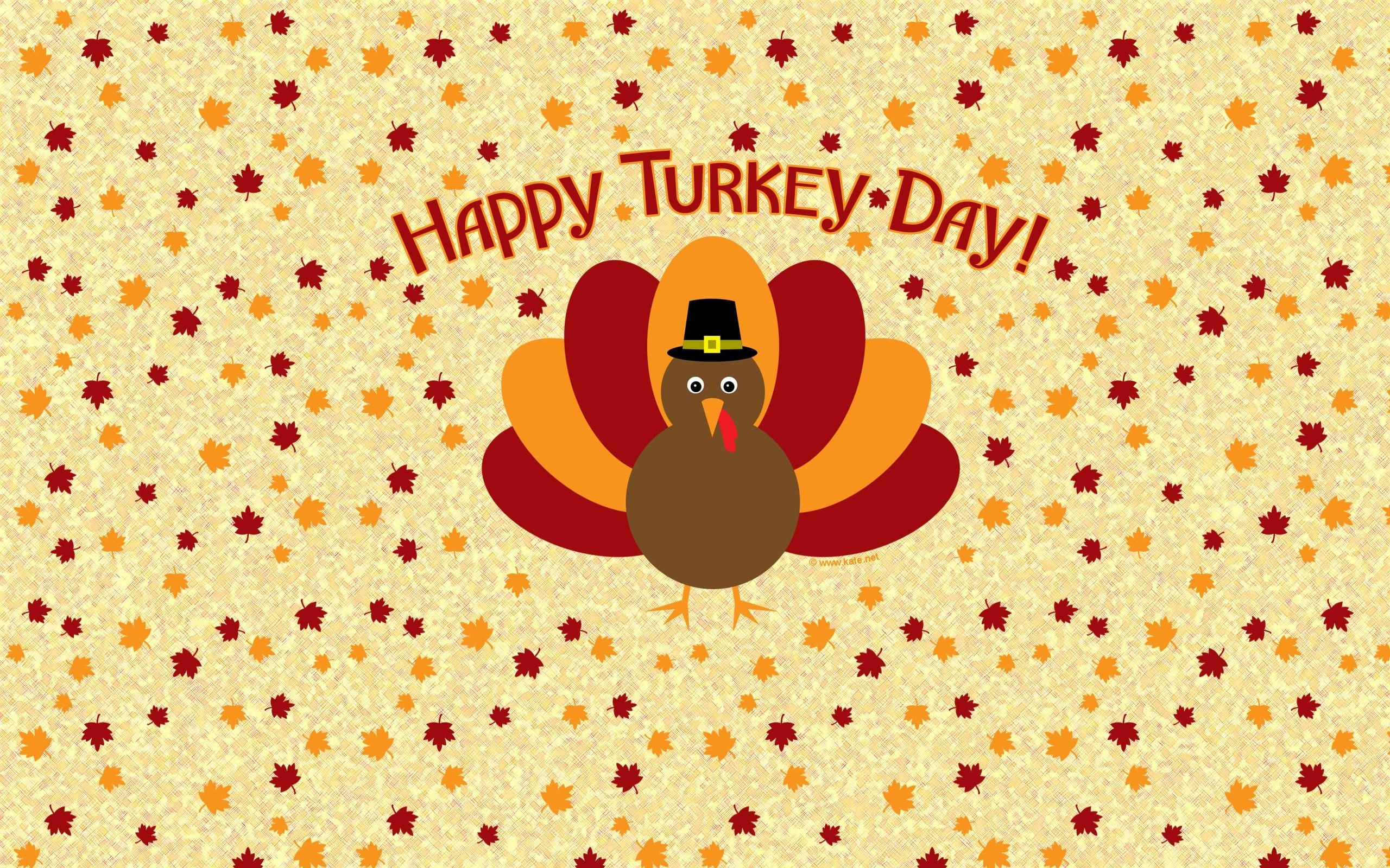 free cute thanksgiving wallpapers background « long wallpapers