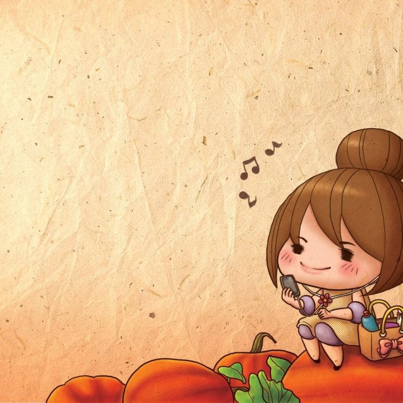 10 Latest Cute Thanksgiving Wallpaper Backgrounds FULL HD 1920×1080 For PC Background 2018 free download free cute thanksgiving wallpapers high resolution long wallpapers 1 800x800