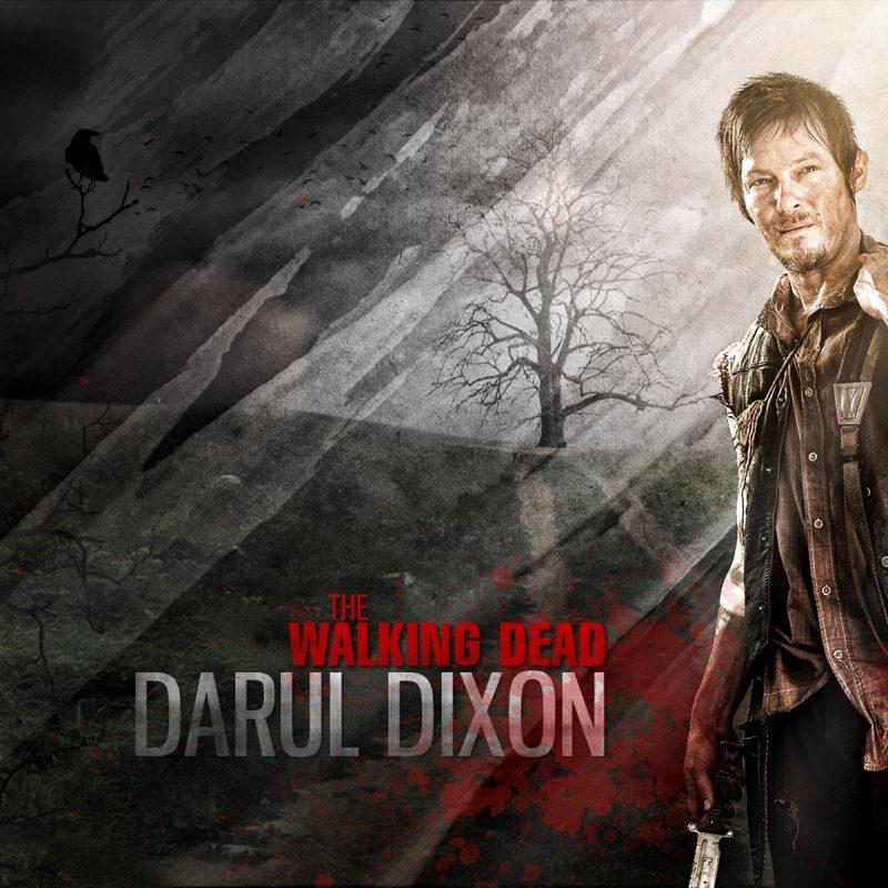 10 Top Walking Dead Wallpapers For Free FULL HD 1080p For PC Desktop 2021 free download free cute the walking dead wallpaper 800x800