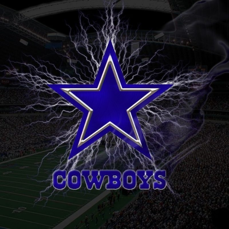 10 New Dallas Cowboys Moving Wallpaper FULL HD 1080p For PC Background 2018 free download free dallas cowboys live wallpaper 800x800