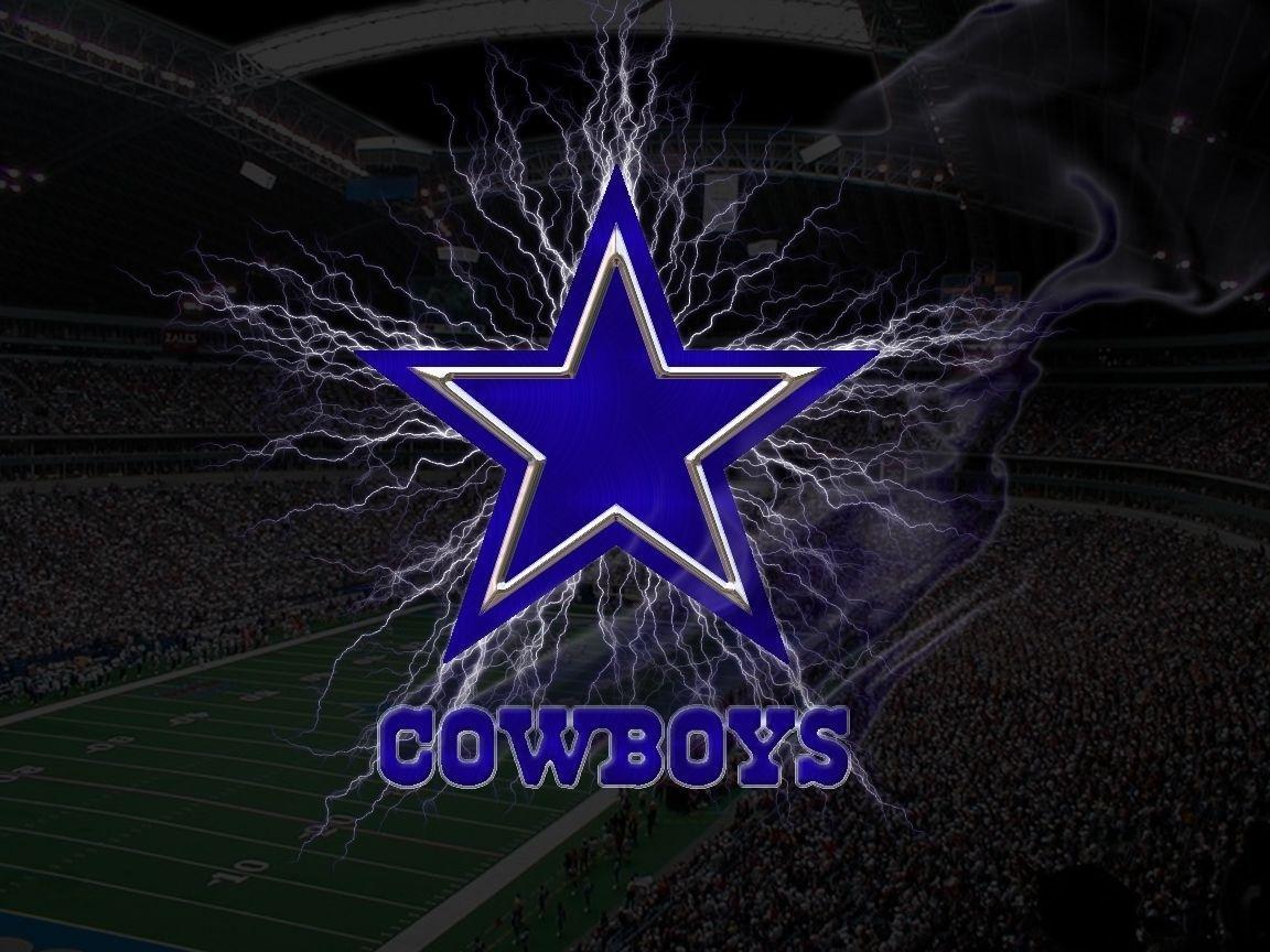 free dallas cowboys live wallpaper