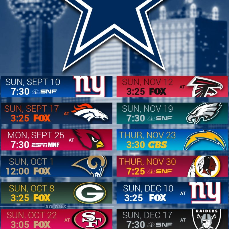 10 New Dallas Cowboys Wallpaper Schedule FULL HD 1920×1080 For PC Background 2020 free download free dallas cowboys logos free dallas cowboys phone wallpaper 800x800