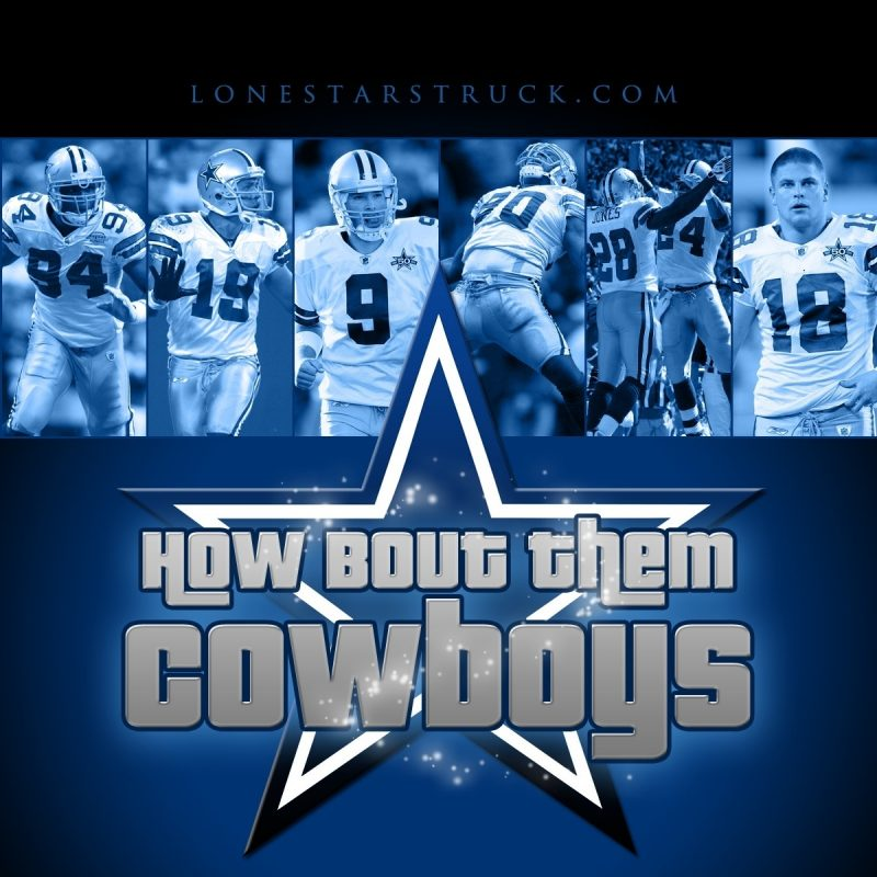 10 Most Popular Dallas Cowboys Free Wallpaper FULL HD 1080p For PC