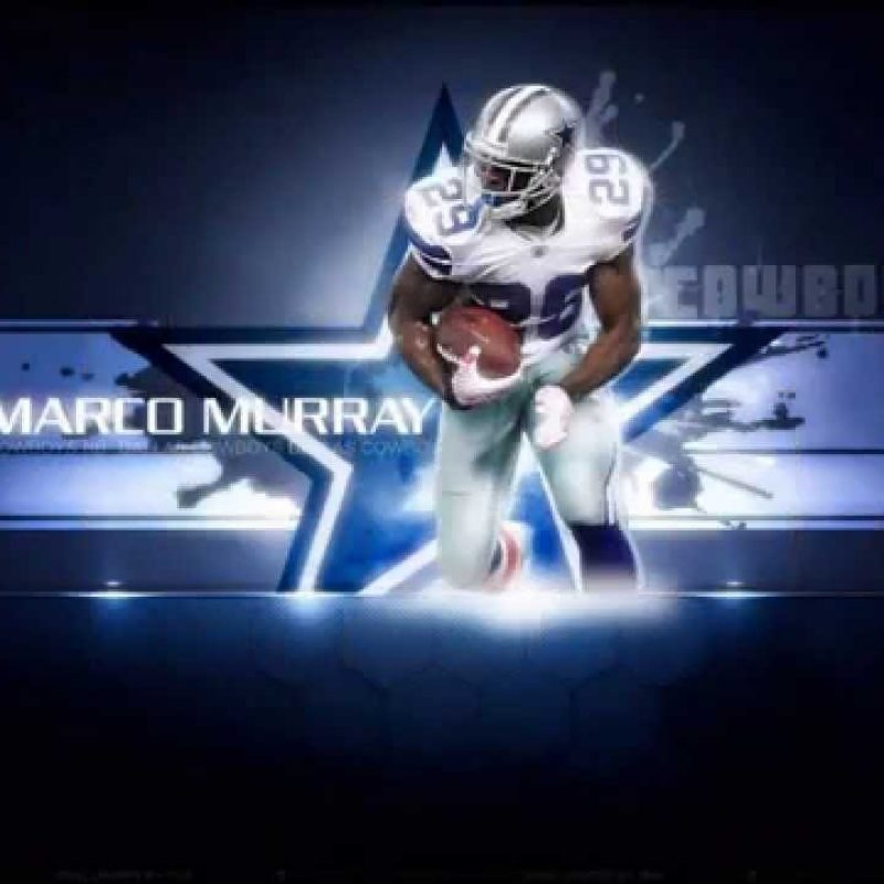 10 New Dallas Cowboys Moving Wallpaper FULL HD 1080p For PC Background 2018 free download free dallas cowboys wallpaper youtube 800x800