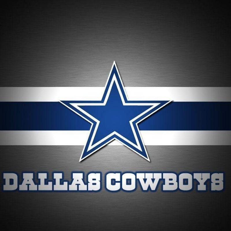 10 Latest Free Dallas Cowboys Wallpaper FULL HD 1920×1080 For PC Desktop 2018 free download free dallas cowboys wallpapers wallpaper cave 800x800