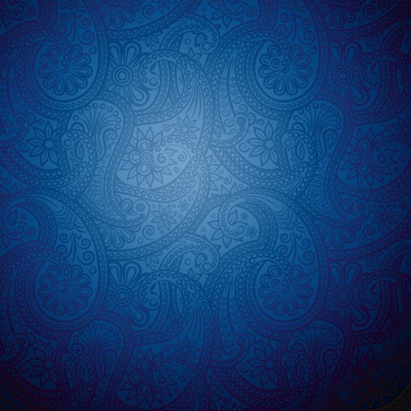 10 Latest Navy Blue Textured Background FULL HD 1920×1080 For PC Desktop 2021 free download free dark blue wallpaper high quality pixelstalk 1 800x800