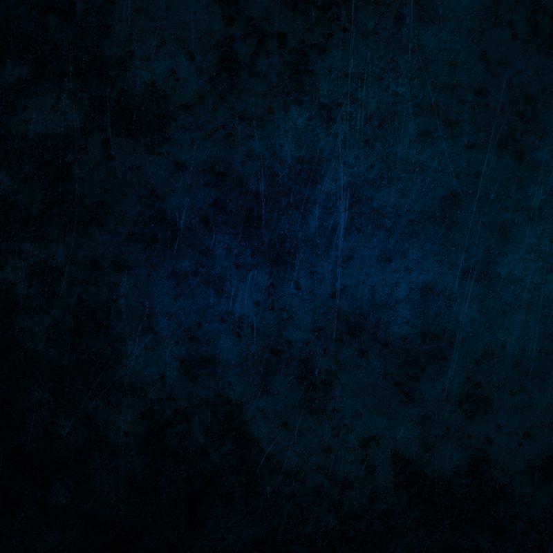 10 New Dark Blue Background Hd FULL HD 1920×1080 For PC Desktop 2018 free download free dark blue wallpaper high quality pixelstalk 800x800