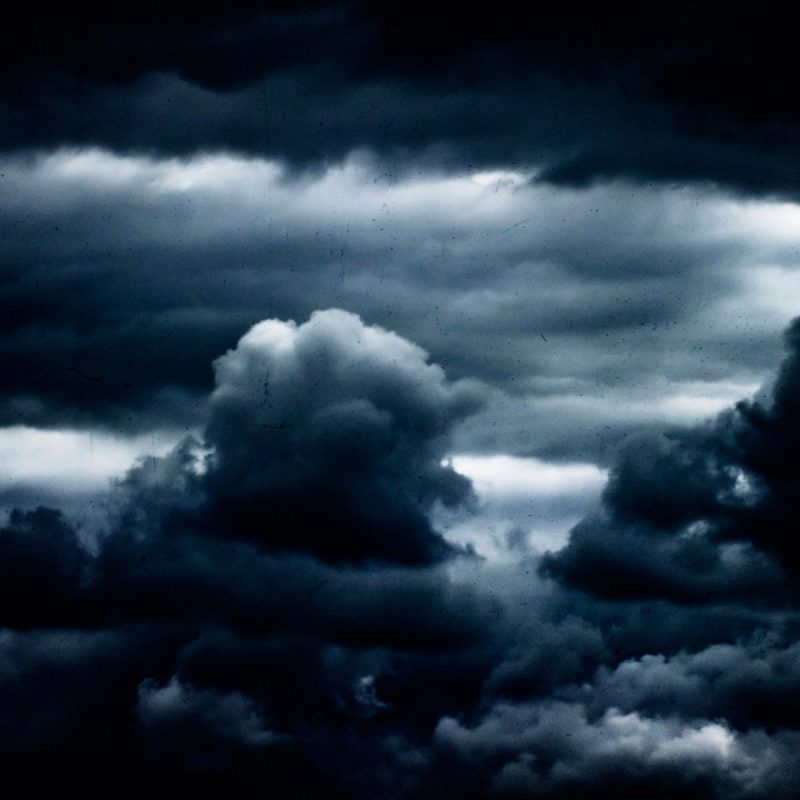 10 Best Dark Clouds Wallpaper Hd FULL HD 1920×1080 For PC Desktop 2020 free download free dark clouds wallpaper hd media file pixelstalk 800x800
