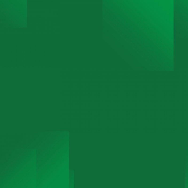 10 Most Popular Dark Green Wallpaper Hd FULL HD 1920×1080 For PC Desktop 2020 free download free dark green wallpaper 41165 1920x1080 px hdwallsource 800x800