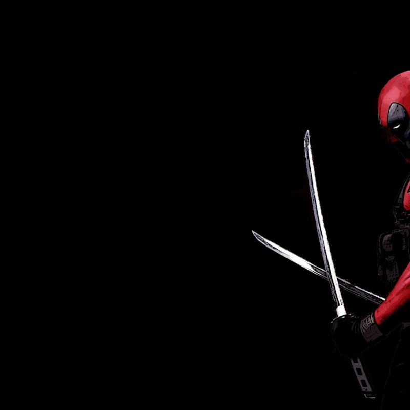 10 Most Popular Deadpool Desktop Wallpaper Hd FULL HD 1080p For PC Background 2020 free download free deadpool wallpapers phone long wallpapers 800x800