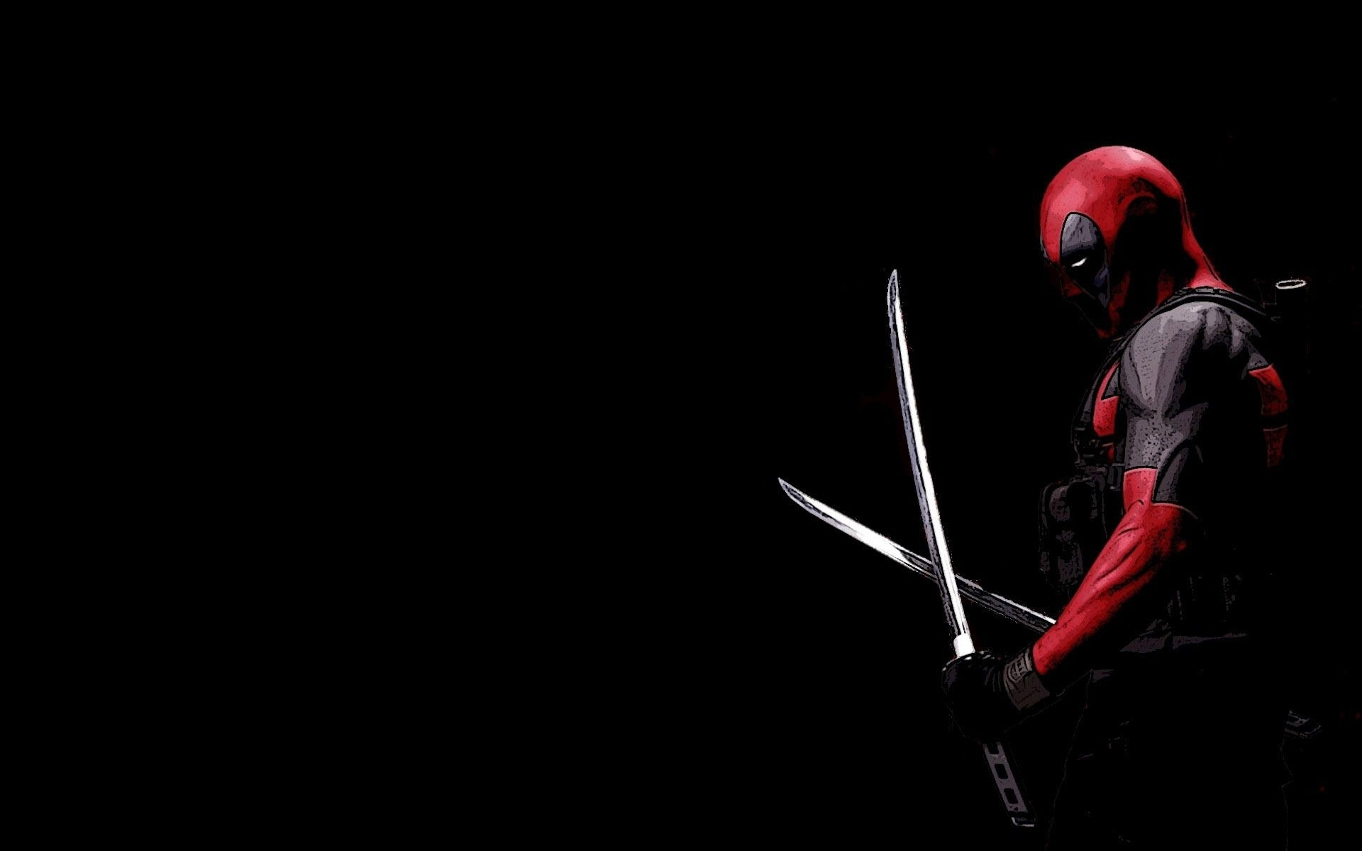 free deadpool wallpapers phone « long wallpapers