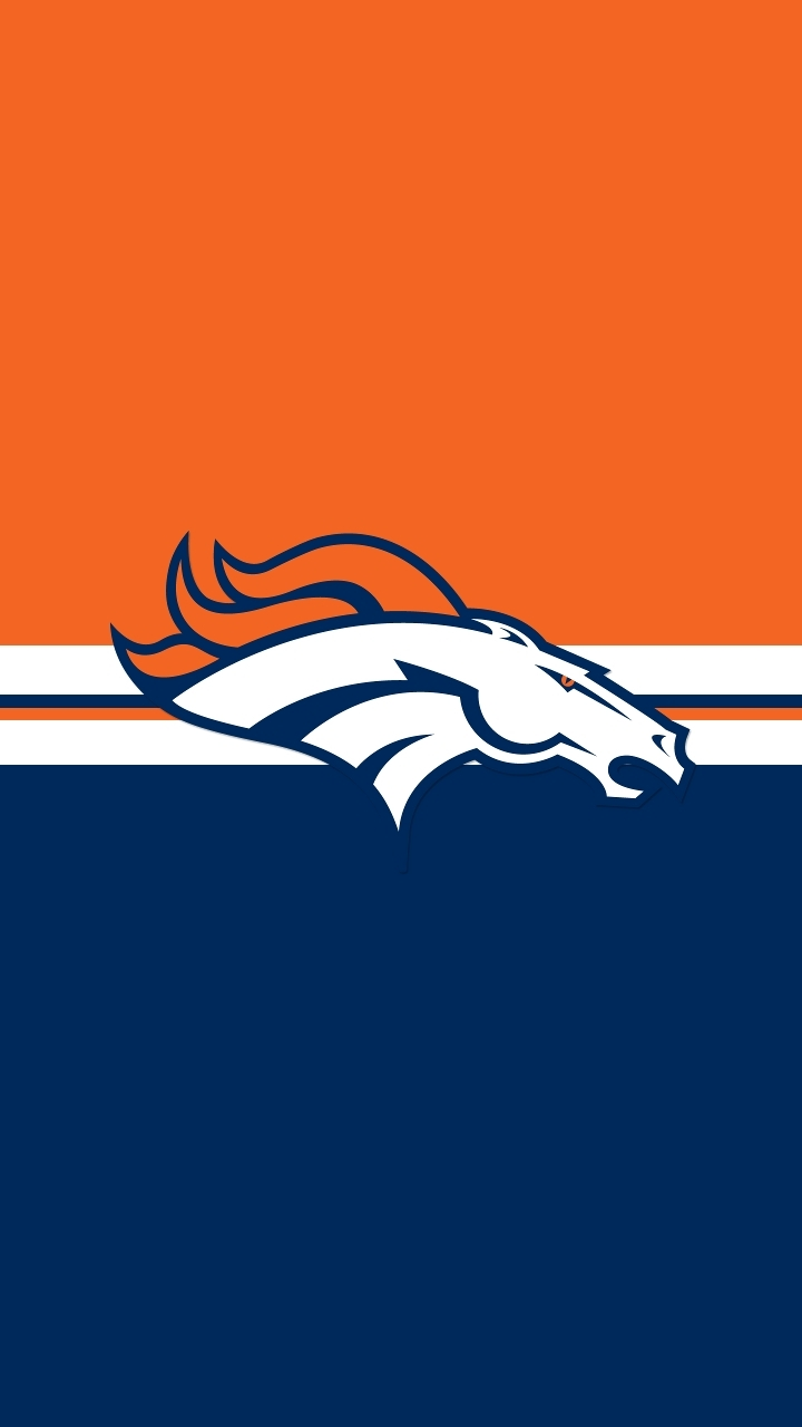 free denver broncos wallpaper cell phones - impremedia