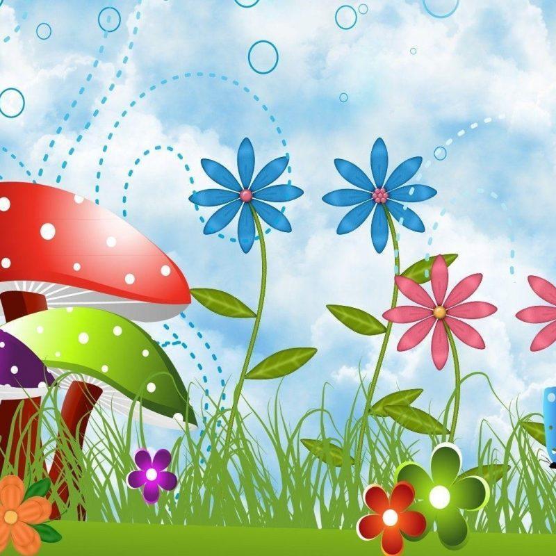 10 Top Free Springtime Desktop Wallpaper FULL HD 1920×1080 For PC Background 2018 free download free desktop backgrounds for spring wallpaper cave 3 800x800