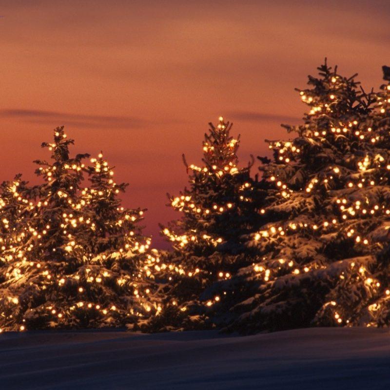 10 Best Christmas Lights Desktop Background FULL HD 1920×1080 For PC Background 2020 free download free desktop christmas lights wallpapers winter media file 800x800
