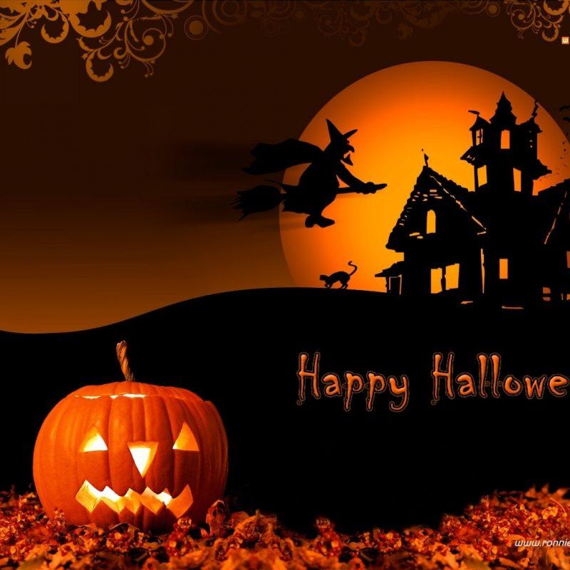 10 Best Free Halloween Desktop Background FULL HD 1080p For PC Desktop 2018 free download free desktop halloween wallpaper top backgrounds wallpapers 800x800