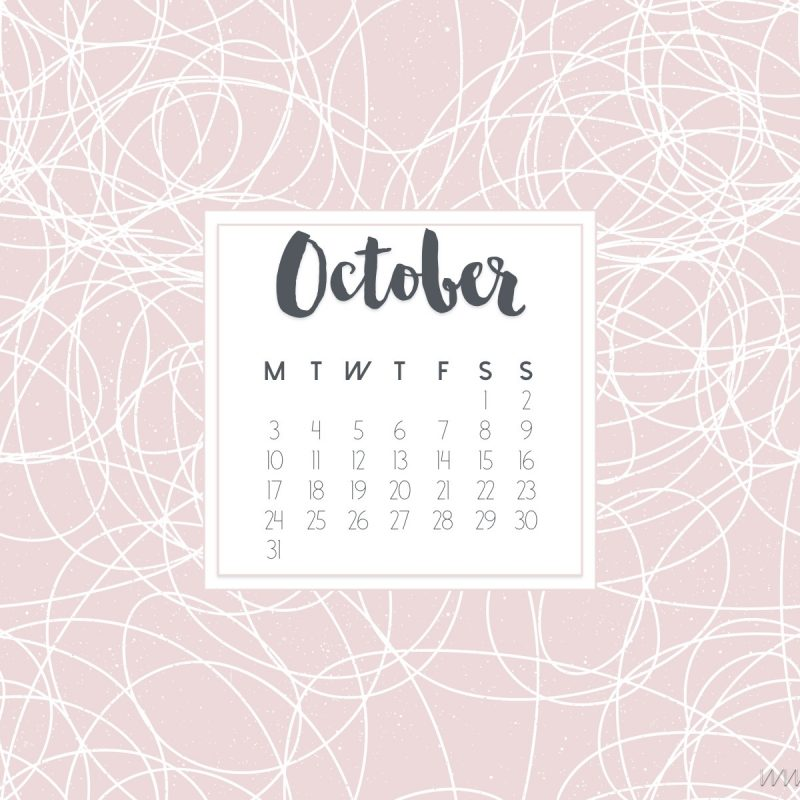 10 New October 2017 Desktop Wallpaper FULL HD 1920×1080 For PC Background 2018 free download %name