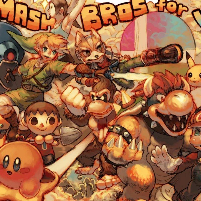 10 Best Super Smash Bros Hd Wallpaper FULL HD 1080p For PC Desktop 2020 free download free desktop wallpapers 34 super smash bros wallpapers wide 800x800