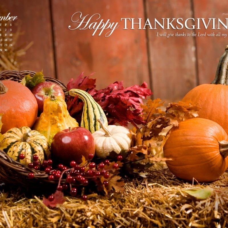 10 Latest Thanksgiving Desktop Backgrounds Free FULL HD 1080p For PC Desktop 2018 free download free desktop wallpapers thanksgiving group 79 800x800