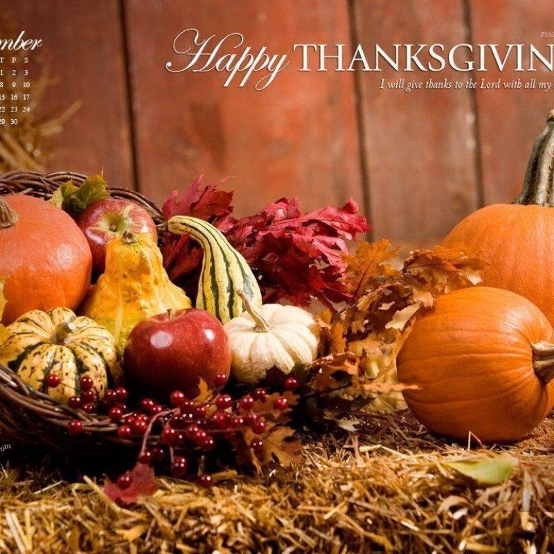10 Best Thanksgiving Wallpaper For Desktop FULL HD 1080p For PC Desktop 2018 free download free desktop wallpapers thanksgiving wallpaper cave 4 800x800